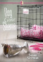 Dog Gone Shame
