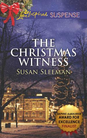 The Christmas Witness