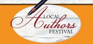 LOCAL AUTHORS FESTIVAL