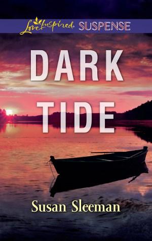 Dark Tide by Susan Sleeman