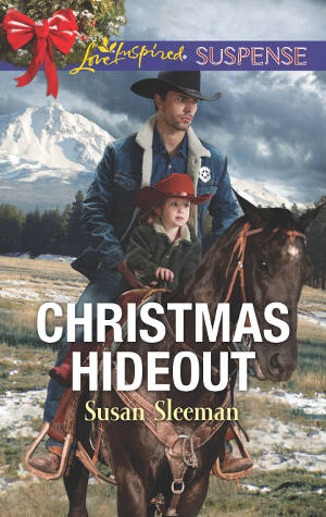 Image result for christmas hideout susan sleeman