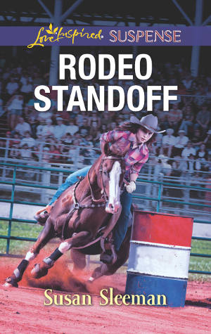 Image result for rodeo showdown sleeman